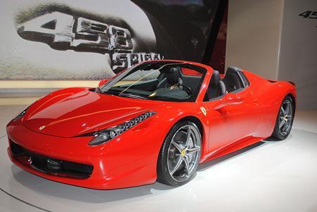 フェラーリ458.jpg