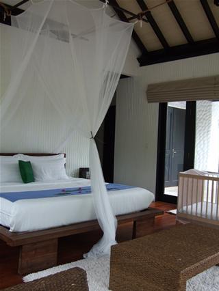 IH_bedroom.jpg