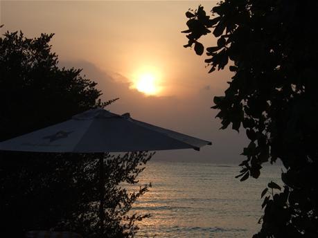 IH_sunset.jpg