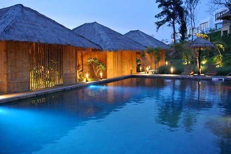 Montigo Resorts - Montigo Spa Bamboo Huts.jpg