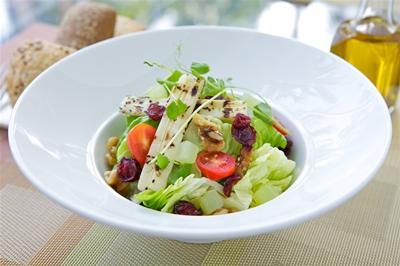 Traditional Caeser Salad.jpg