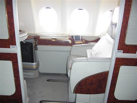emirates5.jpg