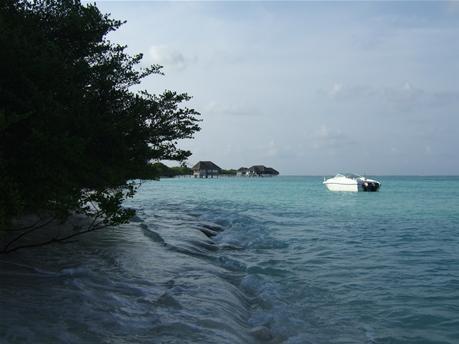 front_beach.jpg