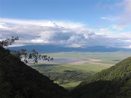 ngorongoro_craterview2.jpg
