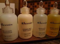 shampoos.jpg