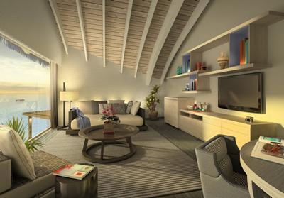 Deluxe_Upstairs_01.jpg
