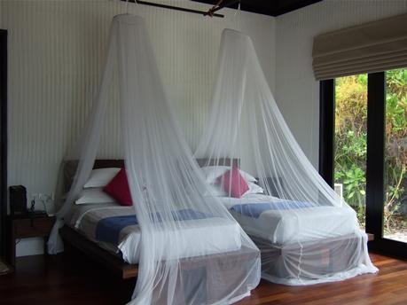 IH_bedroom2.jpg