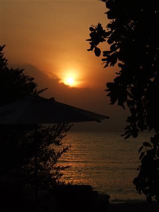 IH_sunset2.jpg