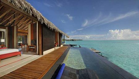One&Only Reethi Rah -New Grand Water Villa_low.jpg