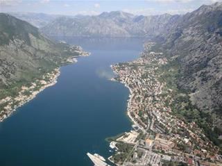 Site of One&Only Montenegro.jpg