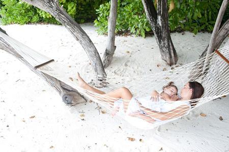 Sonevafushi2.jpg