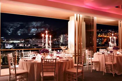 capetown - Penthouse - Wedding with view of Table Mountain.jpg