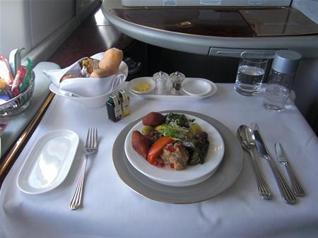 emirates3.jpg
