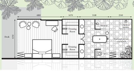 floormap2.jpg