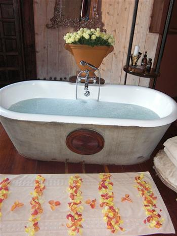 flowerbath.jpg