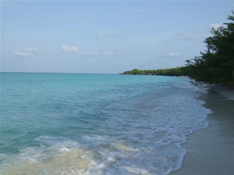 front_beach2.jpg