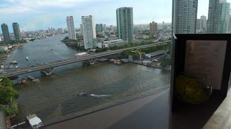 horizon_view.jpg