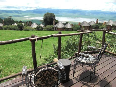 ngorongoro_terrace.jpg