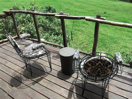 ngorongoro_terrace2.jpg
