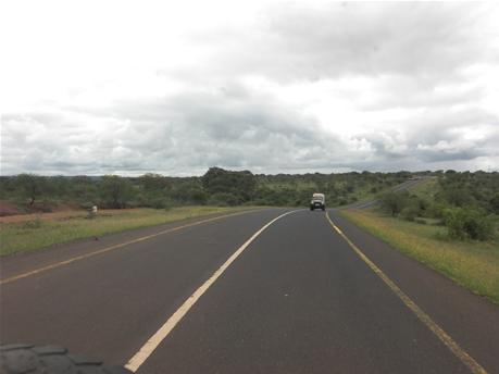 to_ngorongoro.jpg
